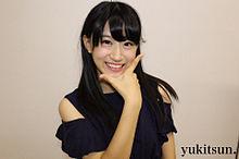 NMB48 上西怜の画像(プリ画像)