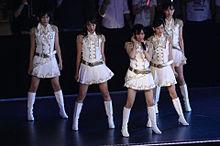 NMB48 矢倉楓子藤江れいな上西恵久代梨奈石塚朱莉の画像(石塚朱莉に関連した画像)
