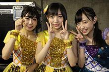 NMB48 石塚朱莉太田夢莉日下このみの画像(石塚朱莉に関連した画像)