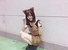 NMB48 山本彩の画像(プリ画像)
