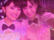 AKB48 岡田奈々 西野未姫の画像(西野未姫に関連した画像)
