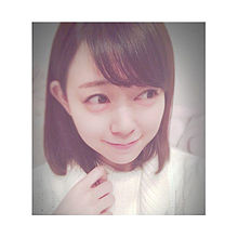 渡辺美優紀の画像(プリ画像)