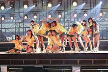 NMB48 チームNの画像(チームNに関連した画像)