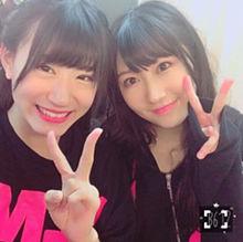 NMB48 上西怜 矢倉楓子の画像(上西怜に関連した画像)