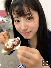 NMB48 上西怜の画像(上西怜に関連した画像)