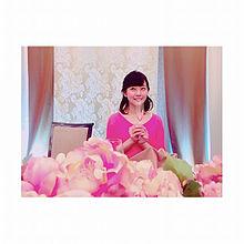 渡辺美優紀 プリ画像