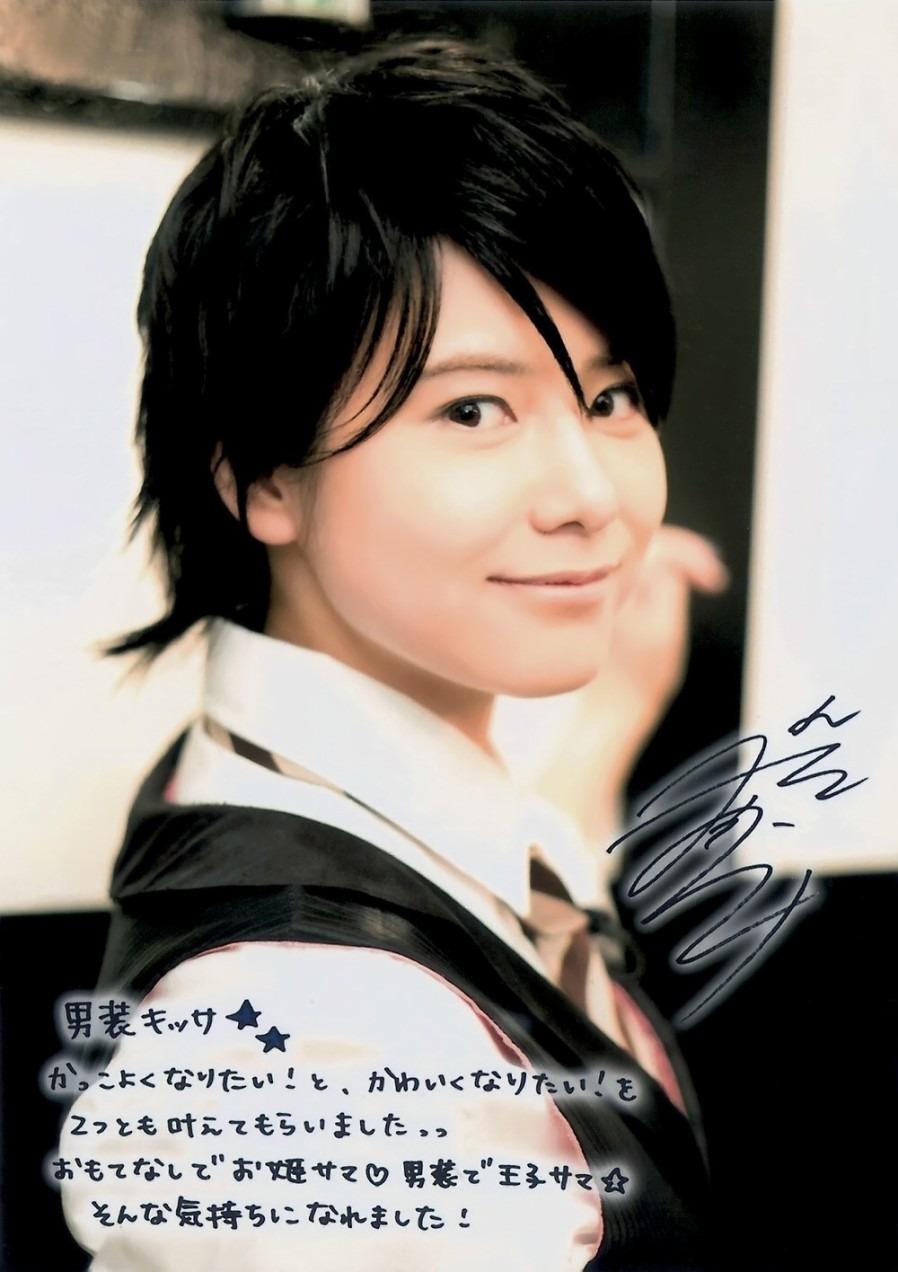 津田美波の画像 p1_36