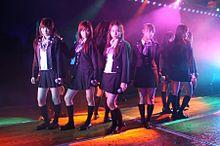 AKB48†1307a A4th ダンス画像C 軽蔑していた愛情の画像(愛情に関連した画像)
