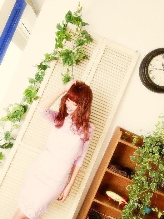 舟山久美子の画像 p1_10