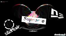 deadmau5の画像(プリ画像)