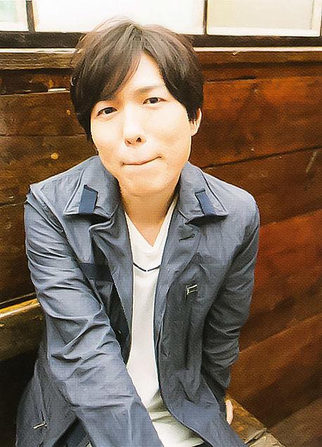 神谷さんお誕生日おめでとう!!の画像(プリ画像)