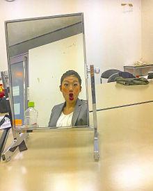 横澤夏子の画像(横澤夏子に関連した画像)