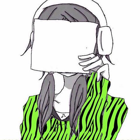 二階堂高嗣☆の画像(プリ画像)