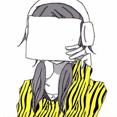 玉森裕太☆の画像(プリ画像)