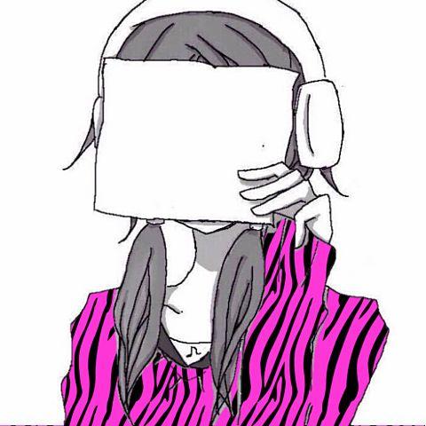 藤ヶ谷太輔☆の画像(プリ画像)