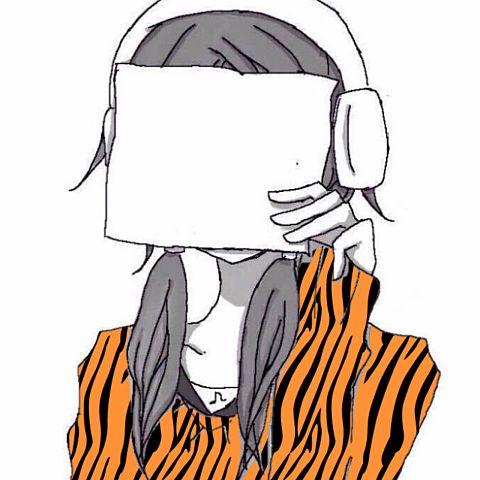 横尾渉☆の画像(プリ画像)