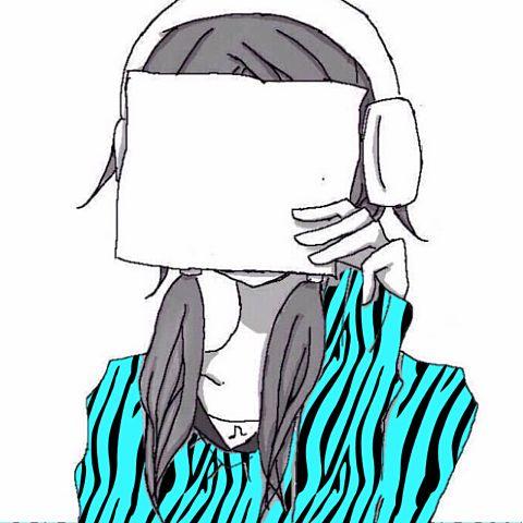 千賀健永☆の画像(プリ画像)