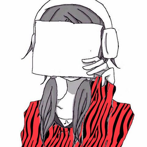 北山宏光☆の画像(プリ画像)