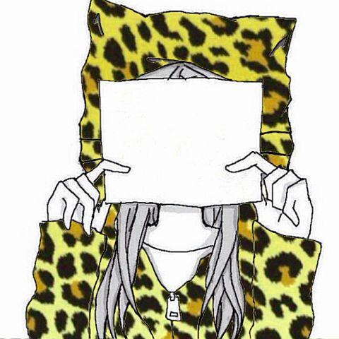 玉森裕太の画像 プリ画像