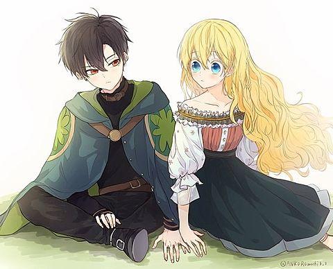 日 て について 件 た 原作 お姫様 ある なっ に しまっ 【韓国原作】ある日、お姫様になってしまった件について83話ネタバレと感想。アナスタシウスがジェニットを利用し、二度目の黒魔法をかける・・