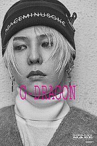 BIGBANG5色別の画像(5色に関連した画像)