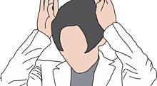 めめ♡♡線画   めめ担の同担拒否さんごめんなさいの画像(さんごに関連した画像)
