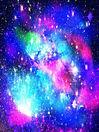 宇宙柄 プリ画像
