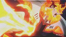 僕のヒーローアカデミア / 自作画の画像(ヒーローズライジングに関連した画像)