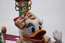 ドナルド&デイジーの画像(プリ画像)