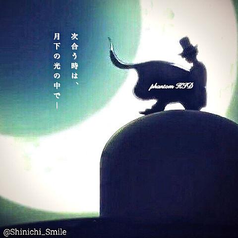 >>request No.10の画像(プリ画像)
