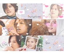 ♡♡   りくえすと  :  岡本圭人   ♡♡の画像(Hey!Say!JUMP/岡本圭人に関連した画像)