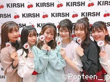 popteen♡の画像 プリ画像