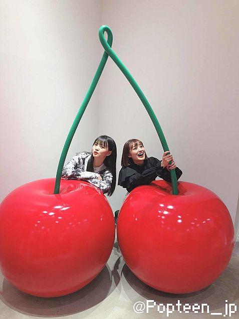 popteen♡の画像(プリ画像)