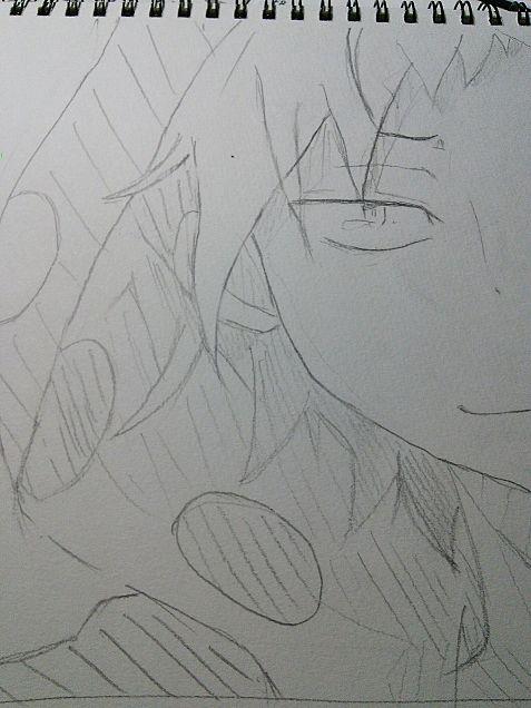 カゲプロ   カノの画像(プリ画像)