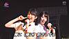 乃木坂46 プリ画像