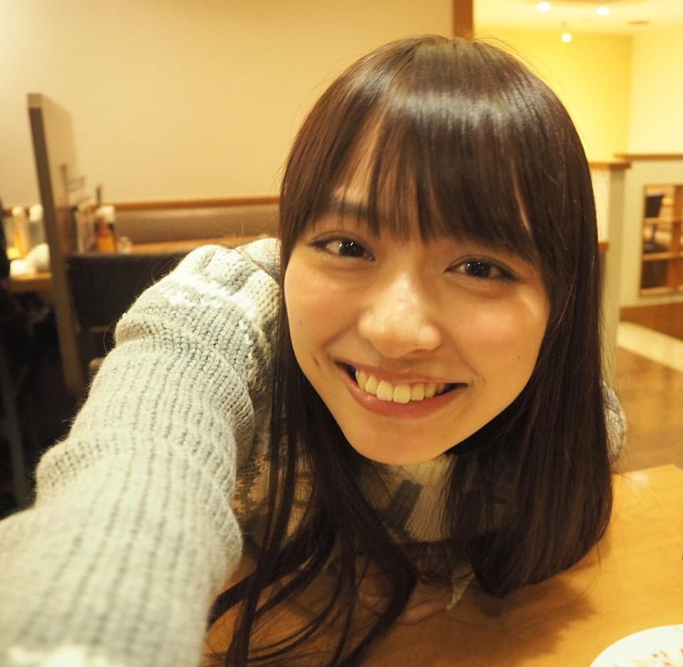 内田理央の画像 p1_31