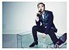 G-Dragon プリ画像