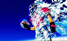 アイシールド21の画像(プリ画像)