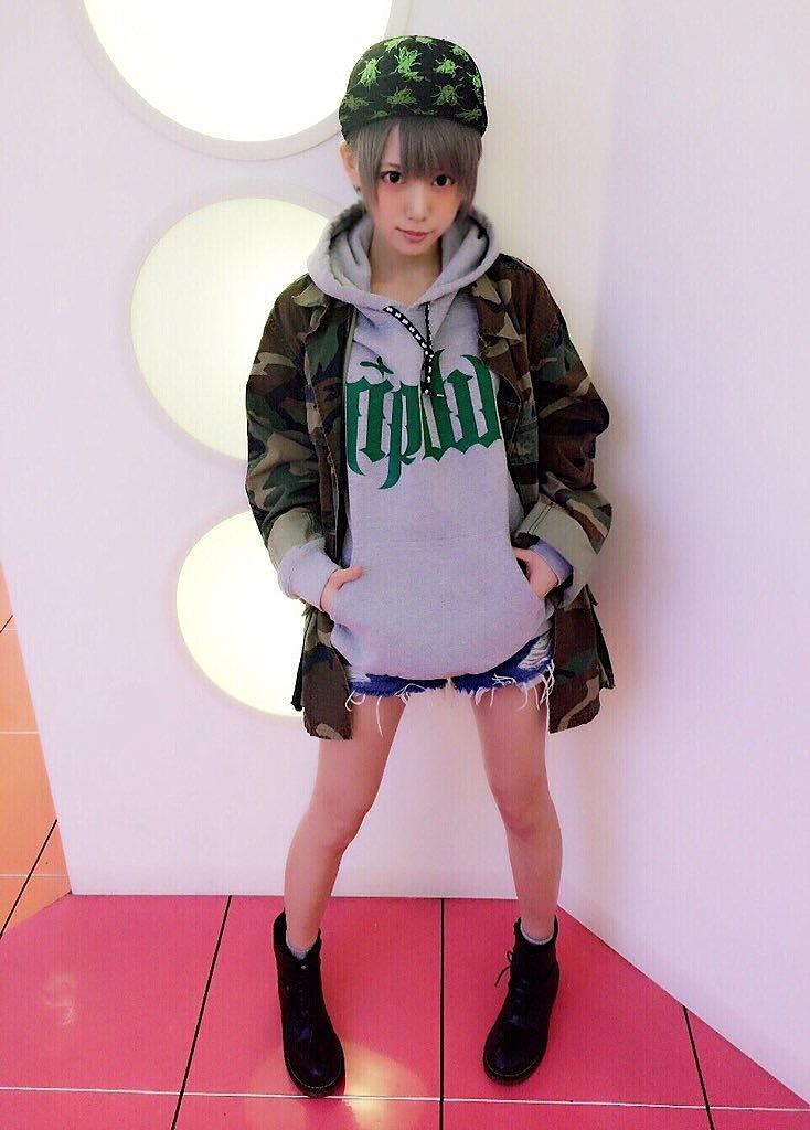 篠崎こころの画像 p1_38