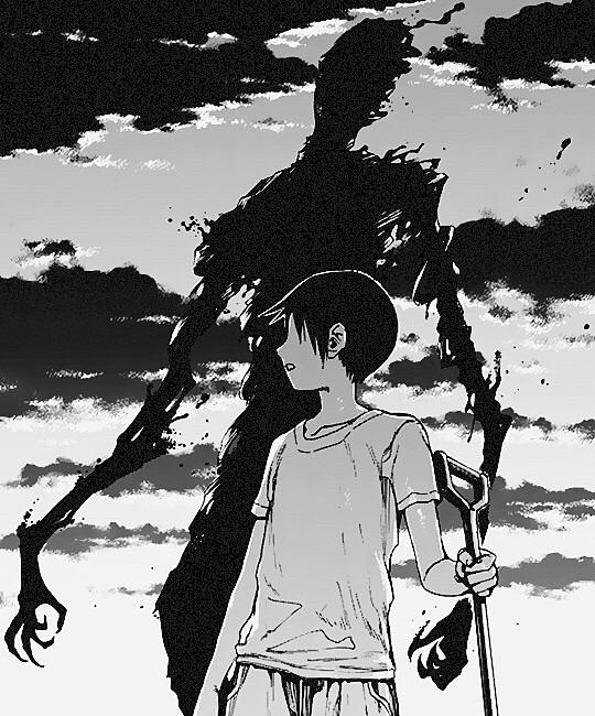 亜人 (漫画)の画像 p1_28