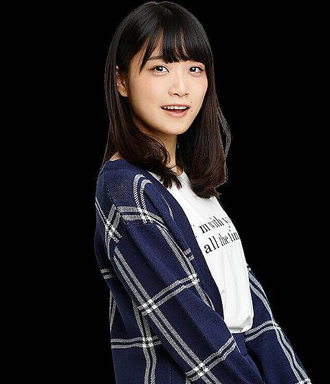 深川麻衣の画像 p1_28