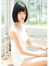 橋本環奈<欅坂46 平手友梨奈 プリ画像