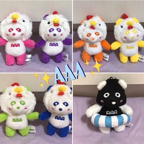 AAAえ〜パンダ!の画像(プリ画像)
