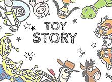 トイストーリー バズ 可愛いの画像180点完全無料画像検索のプリ画像bygmo
