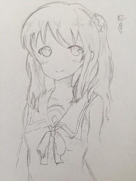 凪あすの画像(プリ画像)