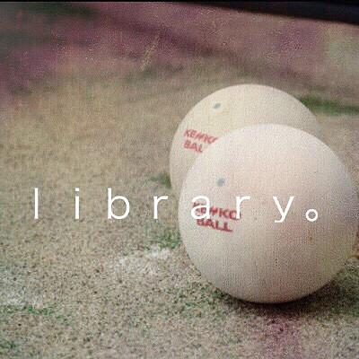 library。3~小説~の画像 プリ画像