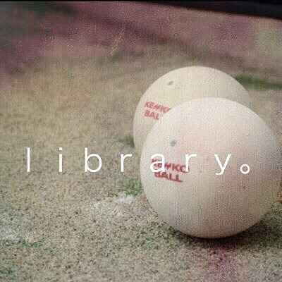 library。4~小説~の画像(プリ画像)