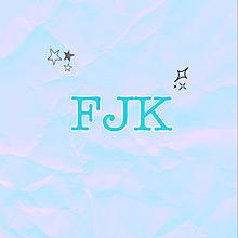 FJKの画像(女子高生に関連した画像)