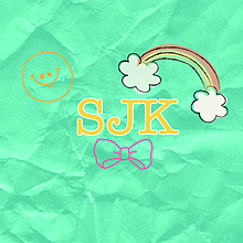 SJKの画像(女子高生に関連した画像)