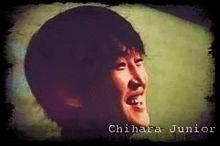 千原ジュニアの画像(千原兄弟に関連した画像)